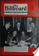 20 May 1950