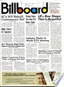 24 Apr 1971