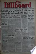 14 Nov 1953