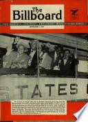 6 Sep 1947