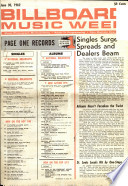 30 Jun 1962