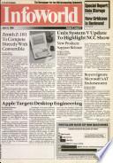 16 Jun 1986
