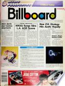 10 Jul 1982