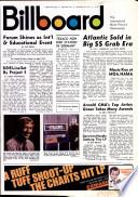 28 Oct 1967