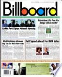 5 Apr 2003