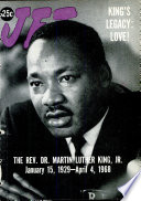 18 Apr 1968