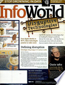 6 Jan 2003