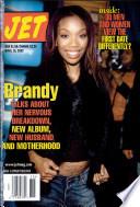 15 Apr 2002