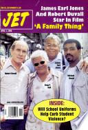 1 Apr 1996