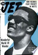 21 Dec 1967
