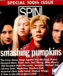 Nov 1993