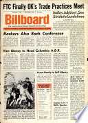 5 Oct 1963
