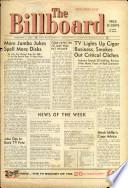 2 Feb 1957