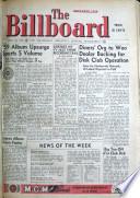 20 Apr 1959