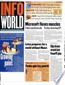 16 Oct 1995