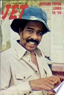 9 Jan 1975