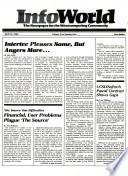 14 Apr 1980
