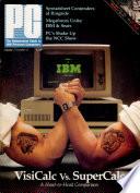 Aug-Oct 1982