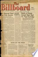 15 Jun 1959