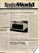 28 Apr 1980