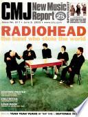 9 Jun 2003