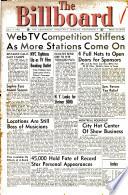 11 Jul 1953