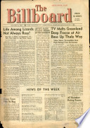 5 Jan 1957
