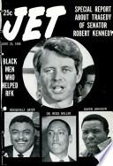 20 Jun 1968