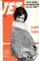 24 Oct 1963