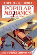 May 1939