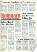 6 Jul 1963