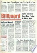 6 Jul 1963