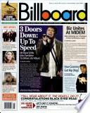 5 Feb 2005
