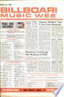 10 Mar 1962