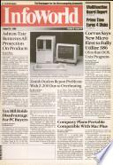 25 Aug 1986