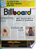 21 May 1977