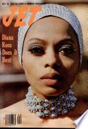 18 May 1978