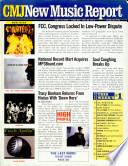 10 Apr 2000