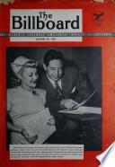 29 Oct 1949