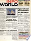 8 Mar 1993
