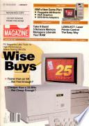 29 Jan 1991