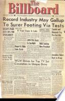 10 Feb 1951