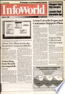 18 Aug 1986