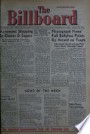 8 Sep 1956