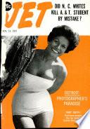 14 Nov 1957