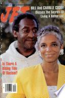 2 Oct 1989