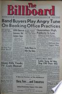 10 Nov 1951