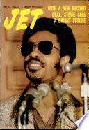 20 May 1976