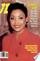 11 Oct 1993