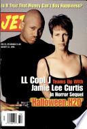10 Aug 1998
